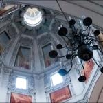 Зальцбург. Dom zu Salzburg.