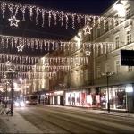 Мобилофото: Инсбрук