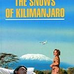 the_snows_of_kilimanjaro