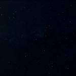 Кусочек неба над Сиураной