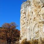 Крым, Красный Камень
