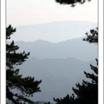 Горы Кипра