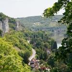 Le Val-Saint-Martin