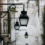 Португалия. Эвора