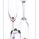 Фотозарисовки со стеклом