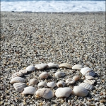 Пляж Akti Beach Hotel