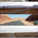 Марокко. Разное