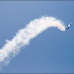 Авиасалон МАКС 2007