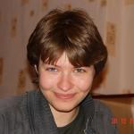 2006 год. В гостях у чэмковцев