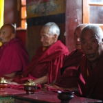 Монастыри Ладаха