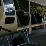 Авиасалон в Монино