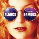 almost_famous