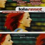 lola_rennt