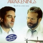 movie_awakenings