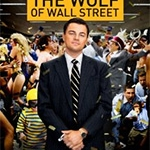 the_wolf_of_wallstreet