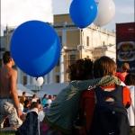 Фестиваль NuNote 2007