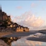 Франция. Нормандия