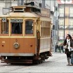 Португалия. Порто