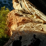 Сектора Родеяра