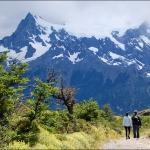 Torres del Paine - 1