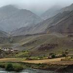 Трекинг в Ладахе. Дни 7-8