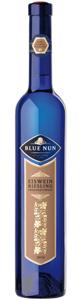 blue_nun_riesling_eiswein