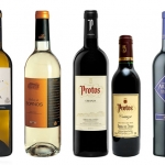 spain_wine_course_lesson_3